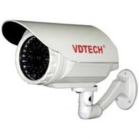 Camera VDTech VDT -  306AAHD 1.5