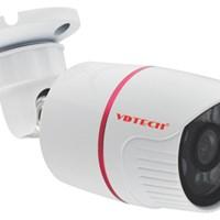 Camera VDTech VDT - 2070TVI 1.3