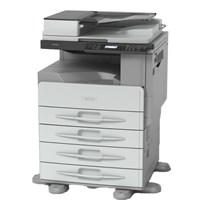 Máy Photocopy đa chức năng RICOH MP 2501SP