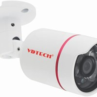 Camera VDTech VDT - 207IP 2.0
