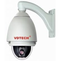 Camera VDTech VDT - 27ZA IP.D1