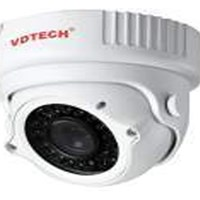 Camera VDTech VDT - 315IP 1.3