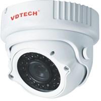 Camera VDTech VDT - 315 SDI 1.3