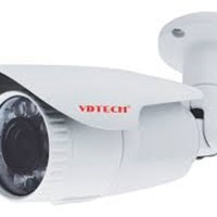 Camera VDTech VDT - 333ZIP 1.0