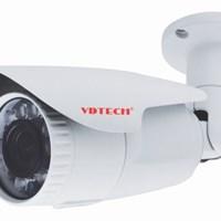 Camera VDTech VDT - 333ZSDI 2.0
