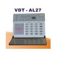Bộ báo trộm VDTech VDT - AL27
