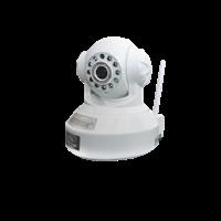 Camera VDTech VDT -  126HPTW 1.0