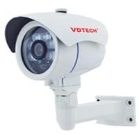 Camera VDTech VDT -  306HSDI 2.0