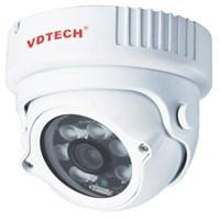 Camera VDTech VDT -  315IPA 2.0