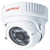 Camera VDTech VDT -  315IP 2.0