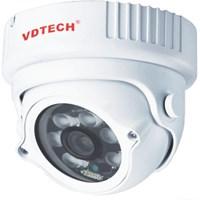 Camera VDTech VDT -  315 SDI 2.0