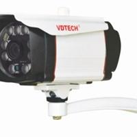Camera VDTech VDT -  45IPA 2.0