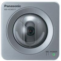 Camera Panasonic BB-HCM511