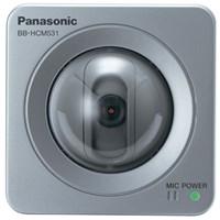 Camera Panasonic BB-HCM531