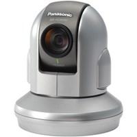 Camera Panasonic BB-HCM580