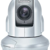 Camera Panasonic BB-HCM581