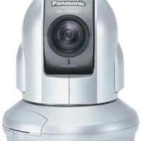 Camera Panasonic BB-HCM581