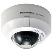 Camera Panasonic BB-HCM705