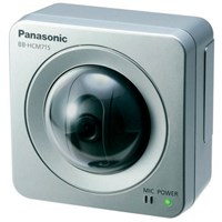 Camera Panasonic BB-HCM715