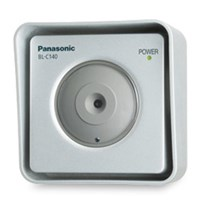 Camera Panasonic BL-C140