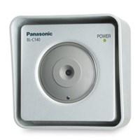 Camera Panasonic BL-C140