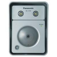 Camera Panasonic BL-C160