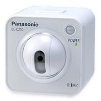 Camera Panasonic BL-C210