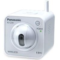 Camera Panasonic BL-C230