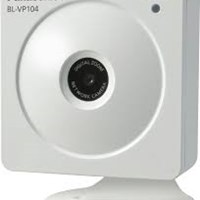 Camera Panasonic BL-VP104