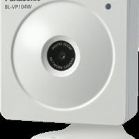 Camera Panasonic BL-VP104W