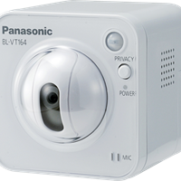 Camera Panasonic BL-VT164