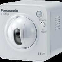 Camera Panasonic BL-VT164