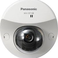 Camera Panasonic WV-SF138