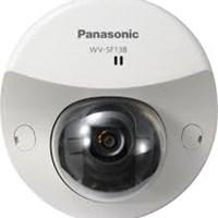 Camera Panasonic WV-SF138