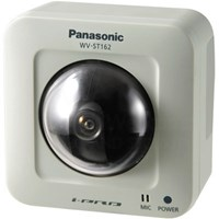 Camera Panasonic WV-ST162