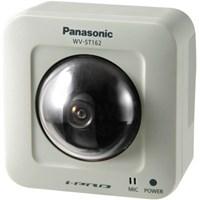 Camera Panasonic WV-ST162