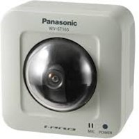 Camera Panasonic WV-ST165