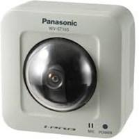 Camera Panasonic WV-ST165