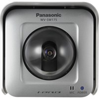 Camera Panasonic WV-ST174W