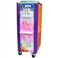 Máy làm kem tươi Elip-719