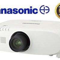 Máy chiếu Panasonic PT-EX610E