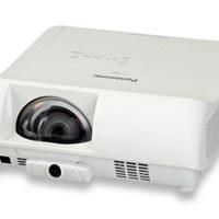 Máy chiếu Panasonic PT-TW230