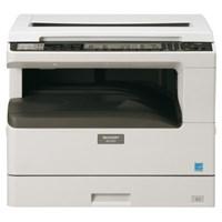 Máy Photocopy Sharp Ar 5623NV