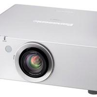 Máy chiếu công nghệ DLP PT- DX610ES