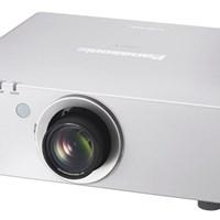 Máy chiếu công nghệ DLP PT-DX810S