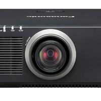 Máy chiếu công nghệ DLP PT-DZ870EK