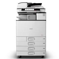 Máy Photocopy Kỹ thuật số RICOH Aficio MP C3003SP