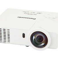 Máy chiếu Panasonic PT-TW240
