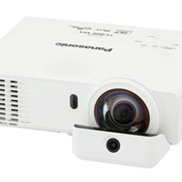 Máy chiếu Panasonic PT-TX301R