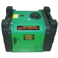 Máy phát điện Inverter VGPGEN 3600EL
